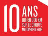 Mitsubishi Lancer 2015 LIMITED EDITION - CERTIFIÉ - TOIT OUVRANT !!
