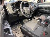 Mitsubishi OUTLANDER 4WD 2018 ES