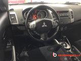 Mitsubishi Outlander 2011 ES - DÉMARREUR - JAMAIS ACCIDENTÉ!