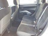 Mitsubishi Outlander 2012 LS MAGS