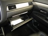 Mitsubishi Outlander 2014 GT V6*AWD*CUIR*TOIT*CAMERA RECUL *CRUISE* A/C*