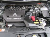 Mitsubishi Outlander 2014 SE AWD 7 PLACES SIÈGES CHAUFFANTS