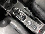 Mitsubishi Outlander 2015 GT - AWD/4x4 - CUIR - TOIT - NAV - RABAIS
