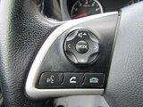 Mitsubishi Outlander 2015 ES AWD AUTOMATIQUE CLIMATISEUR