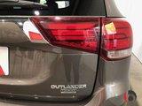 Mitsubishi Outlander 2016 ES 4WD TOURING EDITION- CERTIFIÉ- DÉMARREUR-HITCH!