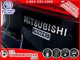 Mitsubishi RVR 2012 GT