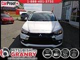 Mitsubishi RVR 2016 SE LIMITED AWC MAGS CAMERA