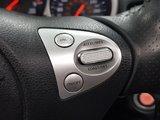 Nissan 370Z 2010 Décapotable cuir, sièges chauffants et ventilés
