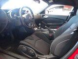 Nissan 370Z 2016 MANUELLE//CLÉ INTELLIGENTE/PROPULSION/BLUETOOTH//