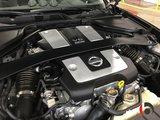 Nissan 370Z 2017 ROADSTER CONVERTIBLE SPÉCIAL DÉMO