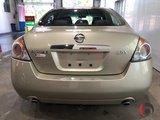 Nissan Altima 2009 2.5 S- AUTOMATIQUE- HITCH- SUPER AUBAINE !!