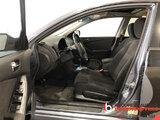 Nissan Altima 2011 2.5 S - SPÉCIAL ÉDITION - TOIT - ACCIDENTÉ/AUBAINE
