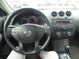 Nissan Altima 2012 2.5S/CLÉ INTELLIGENTE/TOIT OUVRANT/AUTOMATIQUE/