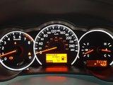 Nissan Altima 2012 3.5 SR CUIR TOIT OUVRANT 71100KM