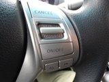 Nissan Altima 2013 2.5S/CLÉ INTELLIGENTE/BLUETOOTH/CRUISE CONTROL