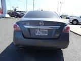 Nissan Altima 2015 ***2.5 SLCUIR/TOIT OUVRANT/NAVIGATION