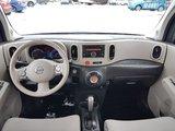 Nissan Cube 2009 1.8SL***AUTO+GR ÉLECTRIQUE