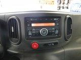 Nissan Cube 2010 1.8 S * A/C*BLUETOOTH*CRUISE*AUX*