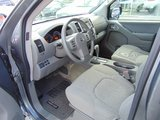 Nissan Frontier 2017 SV / 4X4