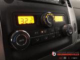 Nissan Frontier 2017 SV - 4X4 V6 - CREW CAB- TOIT- CAMÉRA!