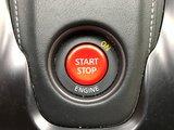 Nissan GT-R 2015 PREMIUM IVORY PACKAGE CUIR MAGS 565HP