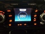 Nissan Juke 2011 SL/CLIMATISATION/TOIT OUVRANT/CLÉ INTELLIGENTE