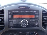 Nissan Juke 2013 SV/BLUETOOTH/COMMANDE AU VOLANT/CRUISE CONTROL/