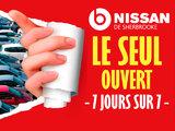 Nissan Juke 2015 SV WOW UNIQUE SUPERBE !!