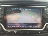 Nissan Juke 2016 SV AWD CAMÉRA DE RECUL MAGS JAMAIS ACCIDENTÉ