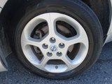 Nissan Leaf 2012 SV/100%ÉLECTRIQUE/VOLANT CHAUFFANT