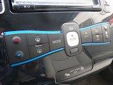 Nissan Leaf 2012 SL/QUICK CHARGE/NAVIGATION GPS/CAMÉRA DE RECULE/