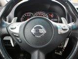 Nissan Maxima 2012 SV*3.5L*AC*CUIR*TOIT*BLUETOOTH*CRUISE*CAM*GR ELEC