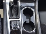 Nissan Maxima 2016 SR+SHOWROOM+UN SEUL PROPRIO