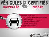 Nissan Maxima 2017 SR, CUIR, 300HP!!, CAMÉRA DE RECULE