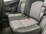 Nissan Micra 2015 SV A/C BLUETOOTH CRUISE CONTROL GR.ÉLEC. +++