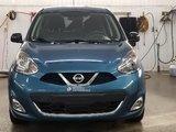 Nissan Micra 2015 SR | MAGS | AIR CLIMATISÉ |