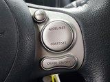 Nissan Micra 2015 SR, mags. caméra recul, bleutooth