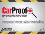 Nissan Micra 2017 SR, CAMÉRA DE RECULE, AIRE CLIMATISÉ