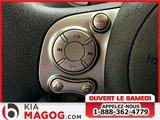Nissan Micra 2017 SV / JAMAIS ACCIDENTÉ /AUTOMATIQUE