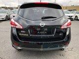Nissan Murano 2013 SV AWD TOIT CAMÉRA DE RECUL MAGS JAMAIS ACCIDENTÉ