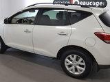 Nissan Murano 2013 SL cuir, toit panoramique, caméra recul