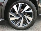 Nissan Murano 2016 PLATINUM GPS MAGS 20 POUCES CUIR TOIT