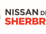 Nissan NV 2012 S