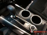 Nissan Pathfinder 2014 S AWD - 7 PASSAGERS - CERTIFIÉ - DÉMARREUR!!