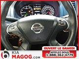 Nissan Pathfinder 2015 SL TECH / JAMAIS ACCIDENTÉ / NAV / CUIR