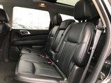 Nissan Pathfinder 2016 SL TECH 4X4 CUIR TOIT NAVIGATION CAMÉRA 360 DEGRES