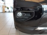 Nissan Pathfinder 2017 SV AWD CAMÉRA DE RECUL MAGS JAMAIS ACCIDENTÉ