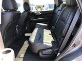 Nissan Pathfinder 2018 SL AWD CUIR TOIT GPS MOINS CHÈRE AU QUÉBEC !!!