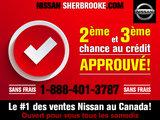 Nissan Qashqai 2018 S+MAG +CAMÉRA DE RECULE