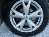 Nissan Rogue 2008 SL/4X4/TOIT OUVRANT/CRUISE CONTROL/MAGS